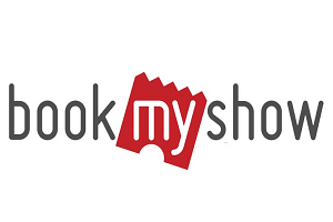 Bookmyshow Jan 2017 coupons codes, discount d