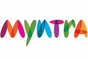 Free Myntra Cash, Myntra Coupon Code, Myntra Cashback Offers, Myntra Discount Coupons